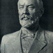 P.L. Chebyshev. Gypsum. 1953-1955