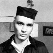 Prisoner. 1987