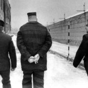 Prisoners. 1987