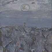 The Moon on Butuceni, 1979