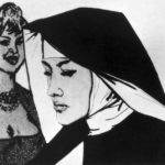 Soviet art through one picture artists