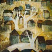 Village. 1974