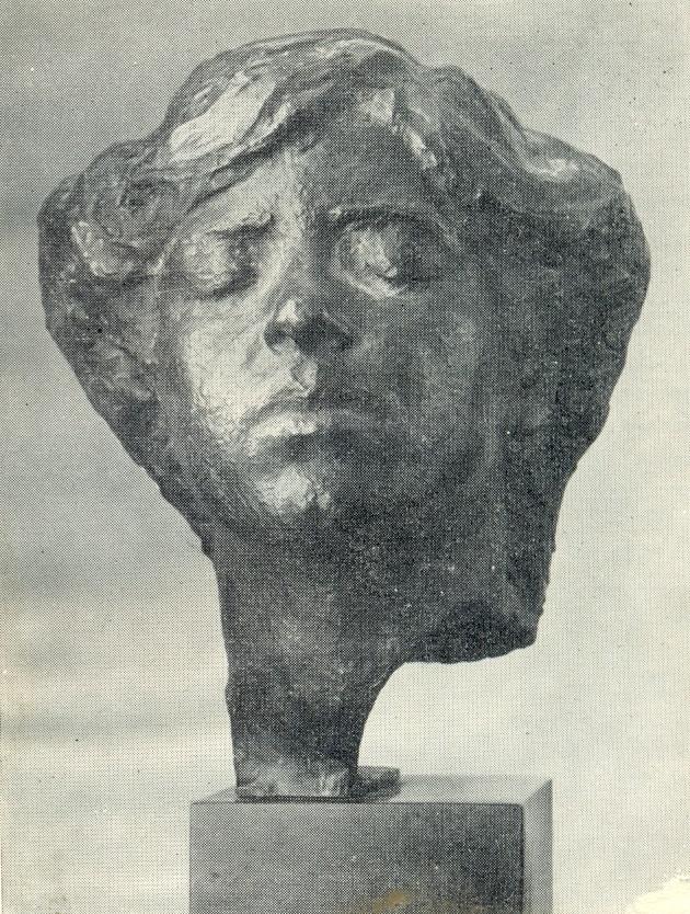Adelina. 1908