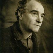 Mikhail Konstantinovich Anikushin (1917-1997)