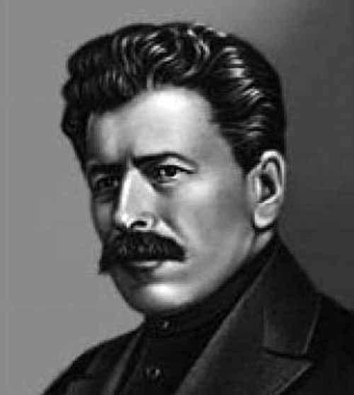 Soviet artist Mitrofan Grekov (15 June 1882 - 27 November 1934)