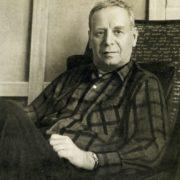 Yuri Ivanovich Pimenov (1903-1977)