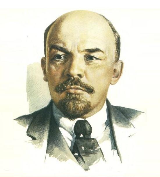 Soviet artist Noe Nestorovich Gedenidze 1914-2002