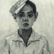 Abduhamid. 1958