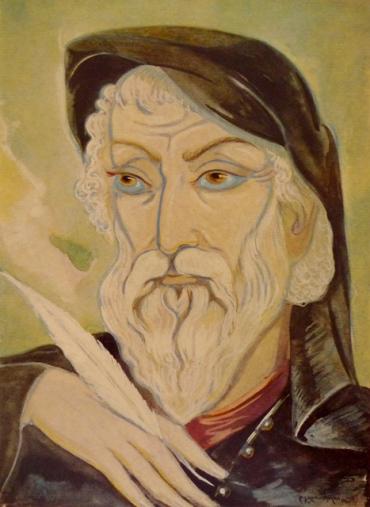 Chakhrukhadze, 1961