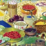 Soviet naive art 1974 All-Union exhibition