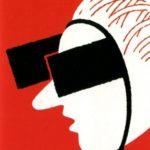 Soviet social poster of Perestroika time