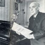 Soviet artist Mikhail Sergeyevich Barancheyev 1920-1996