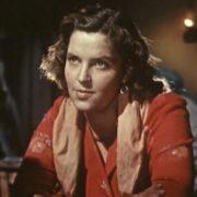 Film Malva. 1957