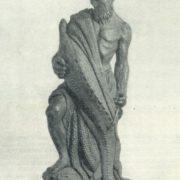 I. Koptenaru. Fisher. 1943
