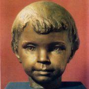 I.R. Yurieva. Son. 1978