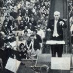 Soviet artist Pyotr Aleksandrovich Krivonogov 1910-1967