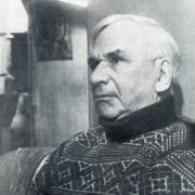 Yevgeny Iosifovich Gabrilovich (29 September 1899 – 6 December 1993), screenwriter