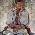 Creator of new life - Man of labor in Soviet art