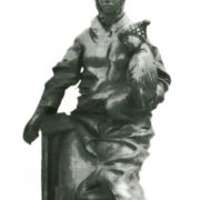 Yu Zlotya. Subscriber. Plasticine. 1988