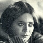 Avalanche. 1977