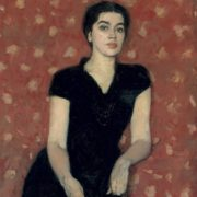Tamara. 1984