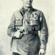 V.N. Yakovlev. 1941