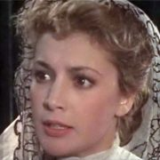 1950-1960 most beautiful actresses - Kyunna Ignatova
