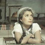 1955 film Lyana