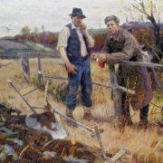 Growers. 1959