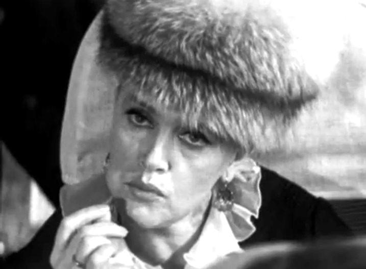 Nepodsuden. 1969