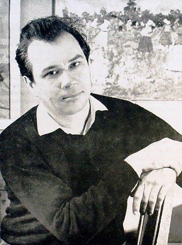 Viktor Zaretsky