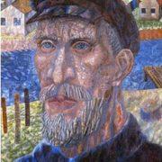 Farmer. 1931