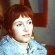 Golubka. 1978