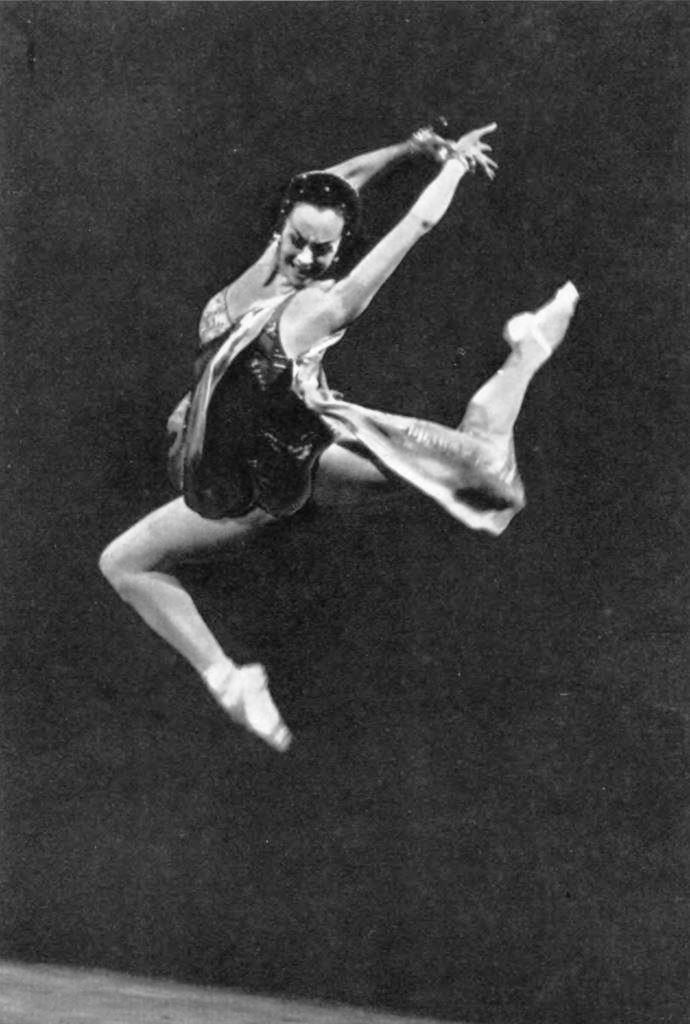Aegina - N. Timofeeva. Spartacus