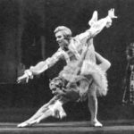 Pride of the Soviet people – Unsurpassed Soviet ballet