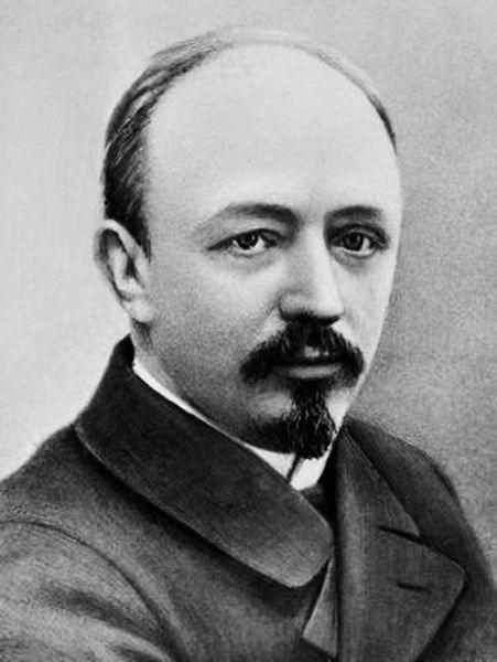 Soviet Russian painter Nikolay Kasatkin (1859-1930)
