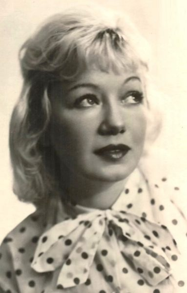 Shagalova